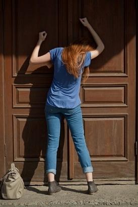 otkrit_zamok_dver